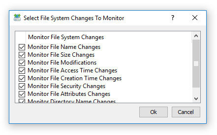 Real-Time File Synchronization Options